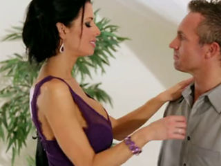 India Summer Mff Threesome