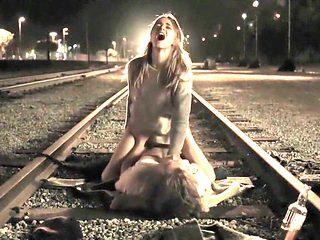 Shameless S05E11 (2015) Bojana Novakovic