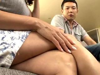 Mesu 46 Reina Nanjou