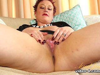 Crazy pornstar in Exotic Big Ass, Big Tits porn scene