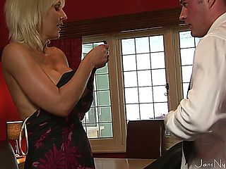 Wedding Day Cheating Wife