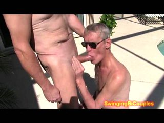 Taboo DADDY is a COCK SUCKER