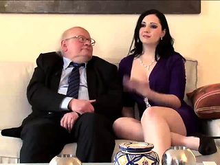 Married Wife Fucked by His Ex BF See More= CAMBIRDS dot CoM