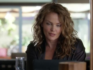 Dina Meyer - Lethal Seduction 05