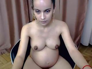 lorasweetyy secret clip 07/04/2015 from chaturbate