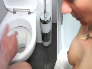 Extreme Fisting And Piss Drinking Teen Slut