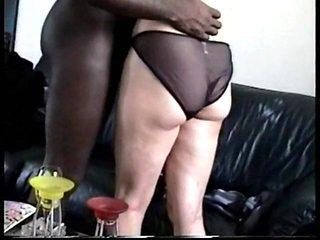 Prostitute wife Amanda