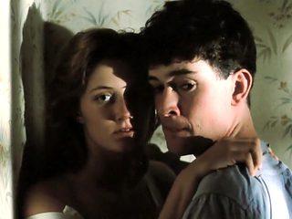 Wetherby (1985) Joely Richardson