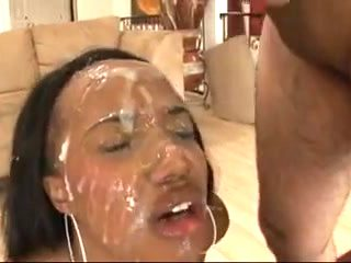 All that Jizz for Black Chicks #2 (Compilation)