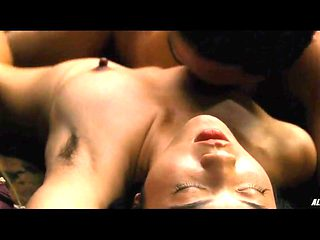 Wei Tang in Lust Caution