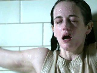 Penny Dreadful S01E05 (2014) Eva Green