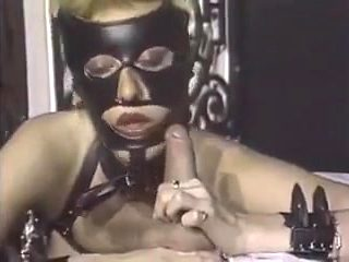 Slave business extrem pervers collector 2