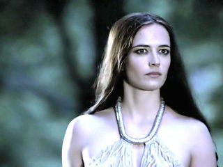 Camelot S01 (2011) Eva Green