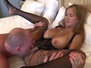Hot Wife Rio Cuckold Talk_rio Blaze