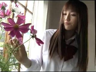 Mami Morikawa Softcore Compilation