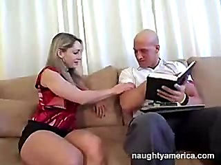 Mrs Lust Sex Teacher