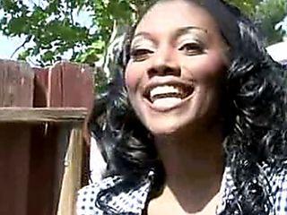 Nyomi Banxxx & Reverend Do Wrong - Xhamster.com