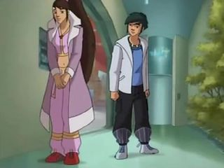 galactik football couple fuck