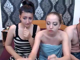 diamondxxxcouple private video on 05/13/15 15:11 from Chaturbate