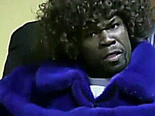 Rick Ross Baby Moms Sextape Feat.50 Cent