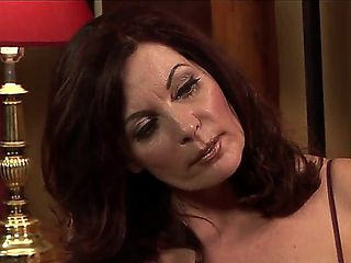 Horny MILF Magdalene St. Michaels is Joey Brass sexy girlfriends mother. Heres the video of that ...