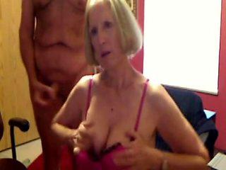 Hottest amateur Unsorted, Orgasm adult clip