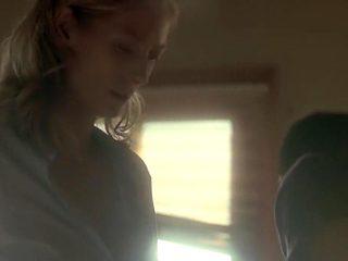 Io sono l'amore (2009) Tilda Swinton