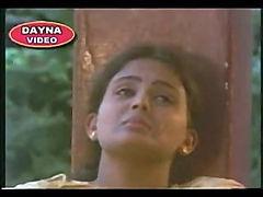 Classic Indian Mallu 80s porn cute schoolgirl enjoyed in full movie Sex Ka Injection