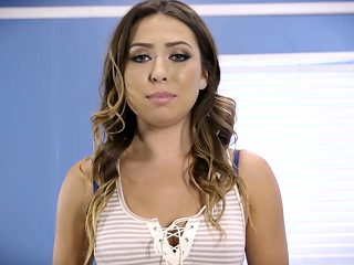 Brazzers - Doctor Adventures - A POV Patient