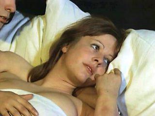 Elaine Baillie - The Love Box (1972)