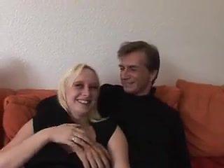 German Couples 6