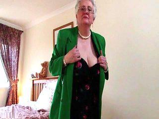 Granny Caroline #2