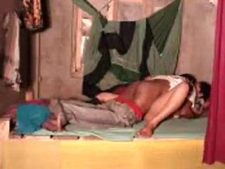 Exotic Homemade clip with Thai, Voyeur scenes
