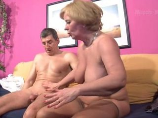Pflegedienst Barbara #3