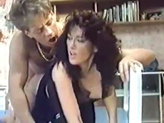Rocco siffredi lilli carati - all scenes together