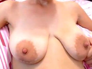 Just love her tits
