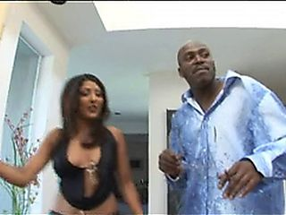 Destiny_deville_takes_a_big_black_cock