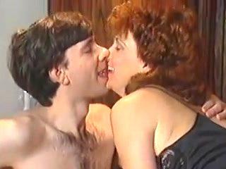 Classic Porn 1986