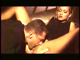Stavros 2 (2000)