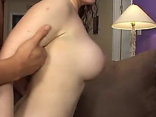 This Stepmom Must Get Fucked