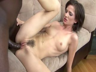 Amazing pornstar Petra Davis in best hairy, dildos/toys sex scene