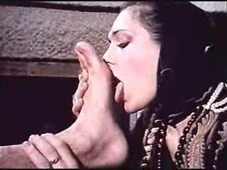 Greek Porn '70-'80s(O MANWLIOS O BIHTIS) Anjela Yiannou1-Gr2