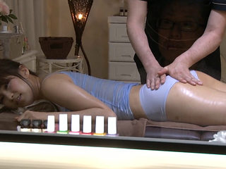 Let Esthetician Fuck My Wife 2