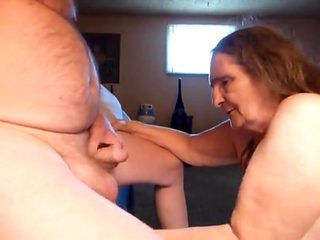 Thorat fucking my man and help fucking me back