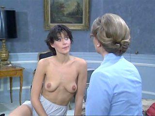 Lorraine Bracco - Duos sur canape