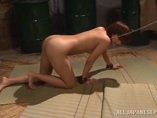 low self esteem jp sex slave