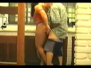 FITAS VHS ANTIGAS - CASAL CASADO