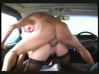 Super Car Sex