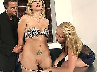Sexual-harassment-sc1.720p Brooklyn Lee And Kathia Nobili