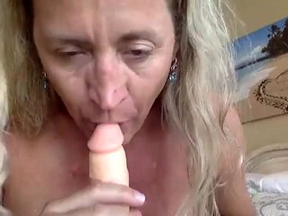 The perfect clit